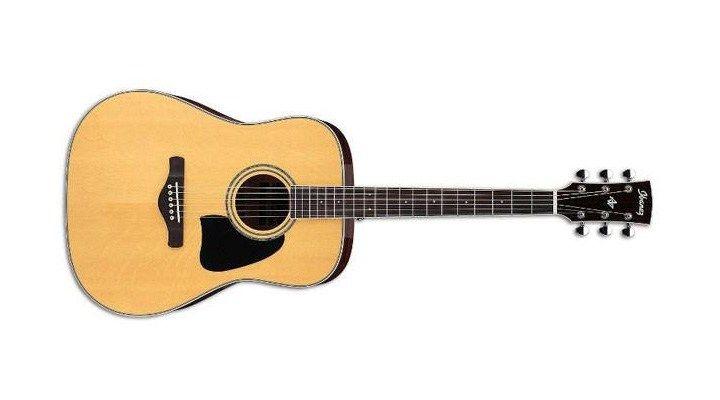 best cheap acoustic guitar