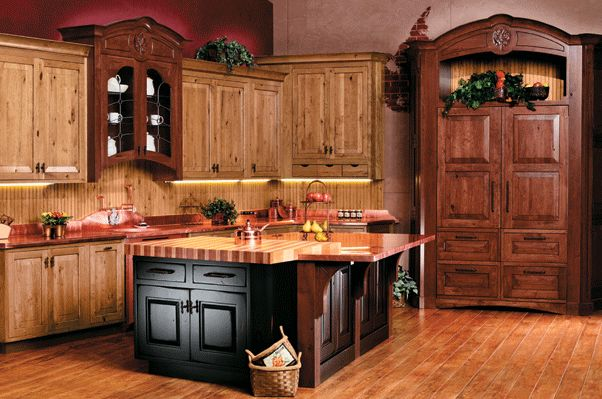40 Best Cabinetry Crystal Images On Pinterest Dream
