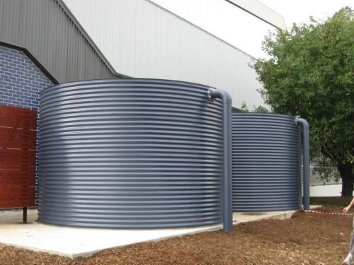 If You have decided to buy a good-quality water tank for storing rainwater.It is a good step towards conservation of valuable natural resource- the water. Here are some Important things considered before buyingrainwater tanks which help you to choose good-quality water tanks.