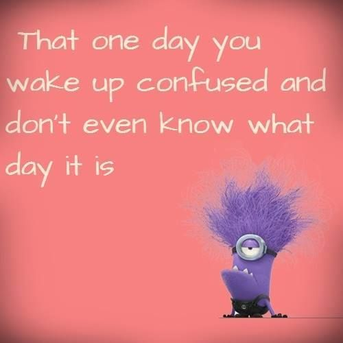 75 best My Minions images on Pinterest | Funniest pictures, Funny ...