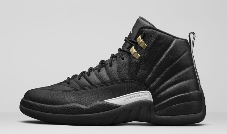 These 2016 Air Jordans Are Inspired by Vintage MJ Posters