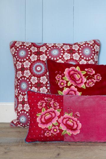 PIP Studio Home Cushions