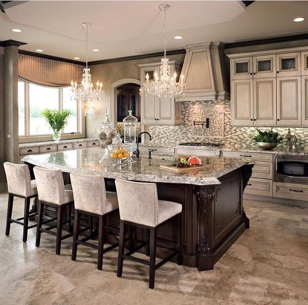 Beautiful Kitchens 306 best beautiful kitchens images on pinterest | dream kitchens