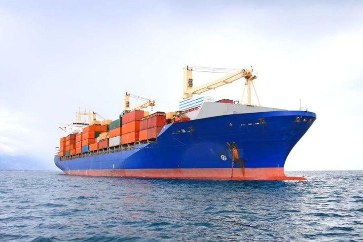 Get exclusive and excellent #cargo delivery service and Send Parcels by Sea at #CargotoIndia Go to Details: http://www.cargotoindia.co.uk/sub/parcel-shipping/send-parcels-by-sea
