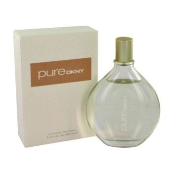 Pure Dkny By Donna Karan Scent Spray 17 Oz For Women *** Detailed information can be found by clicking on the VISIT button