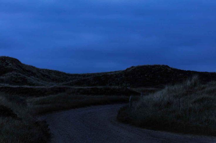 Per Bak Jensen, Skumring / Twilight