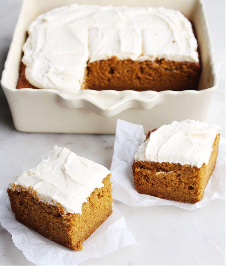130 best Cake boss images on Pinterest Cake boss recipes Cake