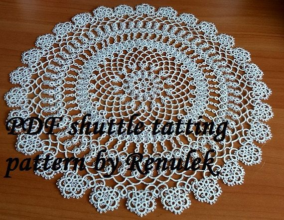 my pattern: https://www.etsy.com/listing/479208373/pdf-original-shuttle-tatting-pattern