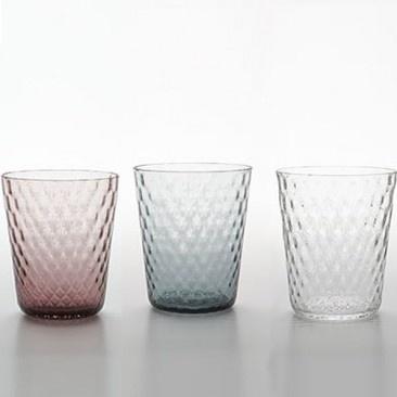 Veneziano -vandglas