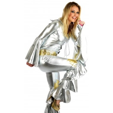 Dancing-Queen-Abba-Catsuit