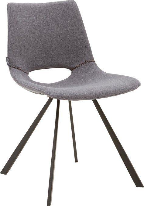 25 beste idee n over metalen eetkamerstoelen op pinterest metalen stoelen eetkamer - Modern eetkamer model ...