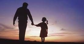 A Letter To My Absent Father
