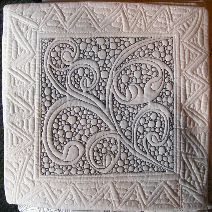 Best images about zentangle on pinterest teaching