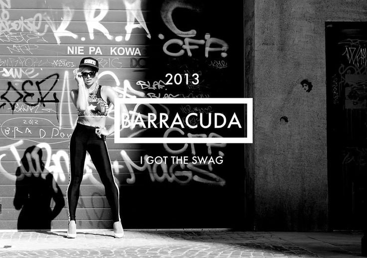 3rd photoshoot - Barracuda - Basia & Jagna! [2o13] #1stphotoshoot #Barracuda #Girlss #Basia #Jagna #Gala