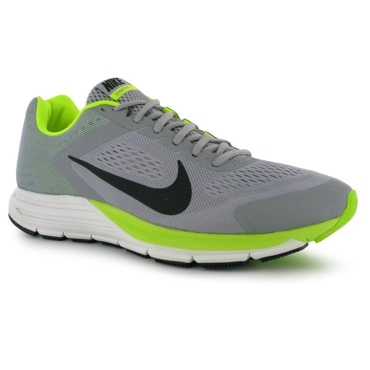 Best Karrimor Track Running Shoes