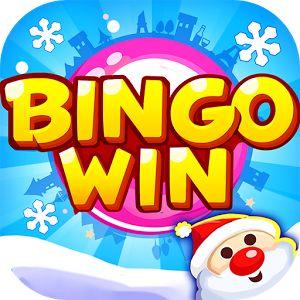 Bingo Win: Play Bingo with Friends! Apps #Best #Fr…