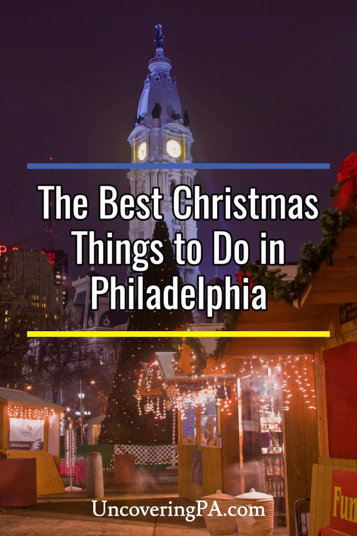 Best Philadelphia Nyc Makeup: 311 Best Pennsylvania Penn-spiration Images On Pinterest