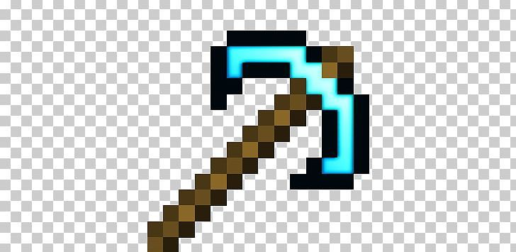 Minecraft Pickaxe Tool Video Game Png Angle Axe Gaming Iron Line Minecraft Png Video Game