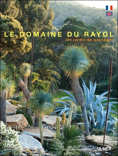 Le domaine du Rayol, le jardin des Méditerranées- www.domainedurayol.org
