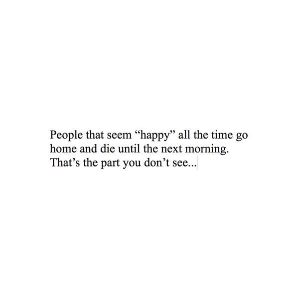 Emo Quotes About Suicide: 1000+ Save Me Quotes On Pinterest