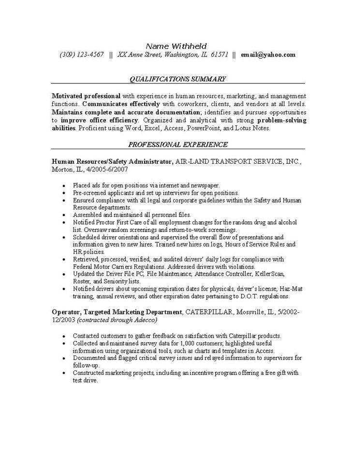 28 best best resume templates images on pinterest resume follow up on resume