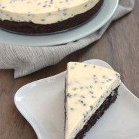 http://www.bakeorbreak.com/2014/11/chocolate-chip-cheesecake/