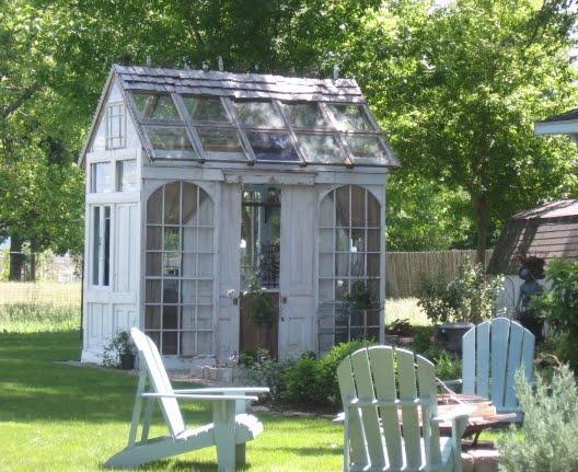 best 20+ window greenhouse ideas on pinterest | old window