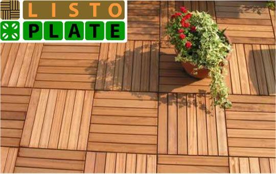 listo plate  Arredamenti esterno & giardinaggio  Pinterest  Platos