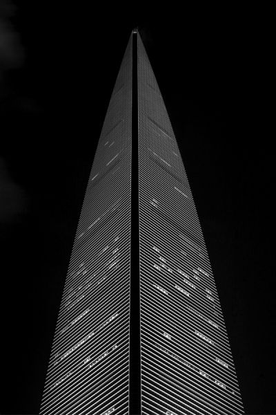 Modern Architecture Photography Black And White 187 best .architecture 06 images on pinterest | architecture