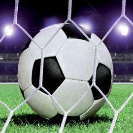 voetbal_foto_behang