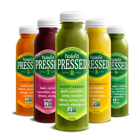 23 best Swa Juice pics images on Pinterest Cold pressed juice - fresh blueprint cleanse questions