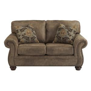 Loveseats | Baltimore, Towson, Pasadena, Bel Air, Westminster, Catonsville,  Maryland
