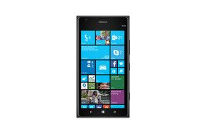 Nokia Lumia 1520 disponuje všemi exkluzivními funkcemi Windows Phone 8.