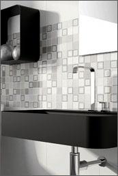 Los baños más clásicos de líneas suaves y minimalistas marcaran tu estilo