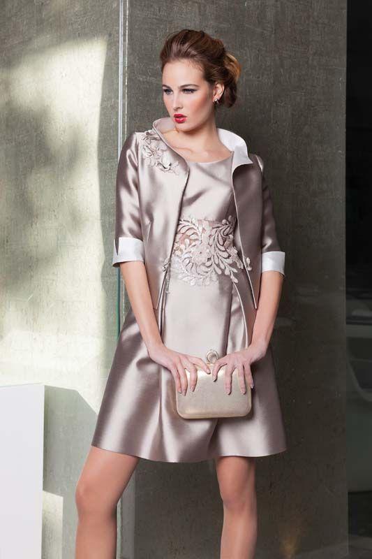 Intelligere Moda 20 Vestiti Abiti E Stile Di Moda