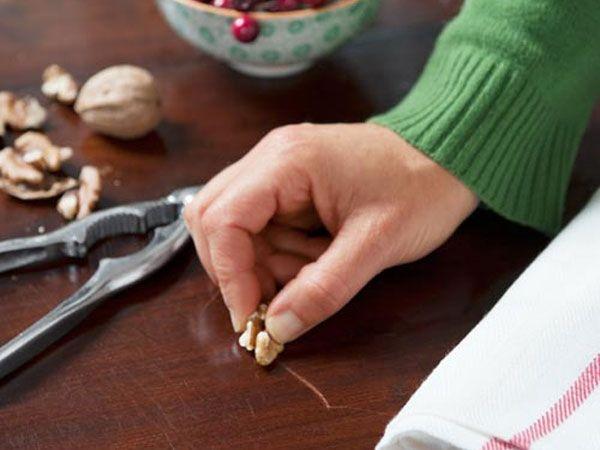 best Wood Staining  Refinishing  on Pinterest