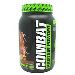 Muscle Pharm Combat Powder Snickerdoodle 2 LBS >>> You can find more details by visiting the image link.