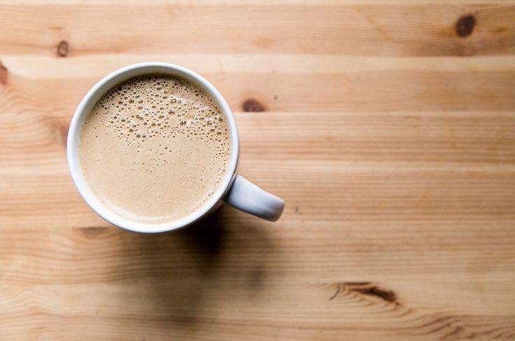Park Art|My WordPress Blog_It Works Keto Coffee Creamer Reviews