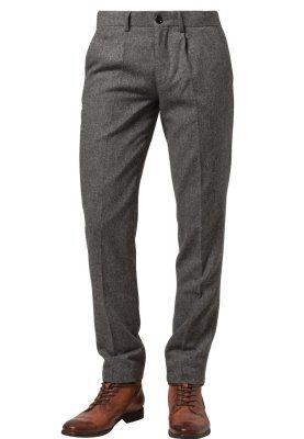 TRIGGER - Bukser - grå