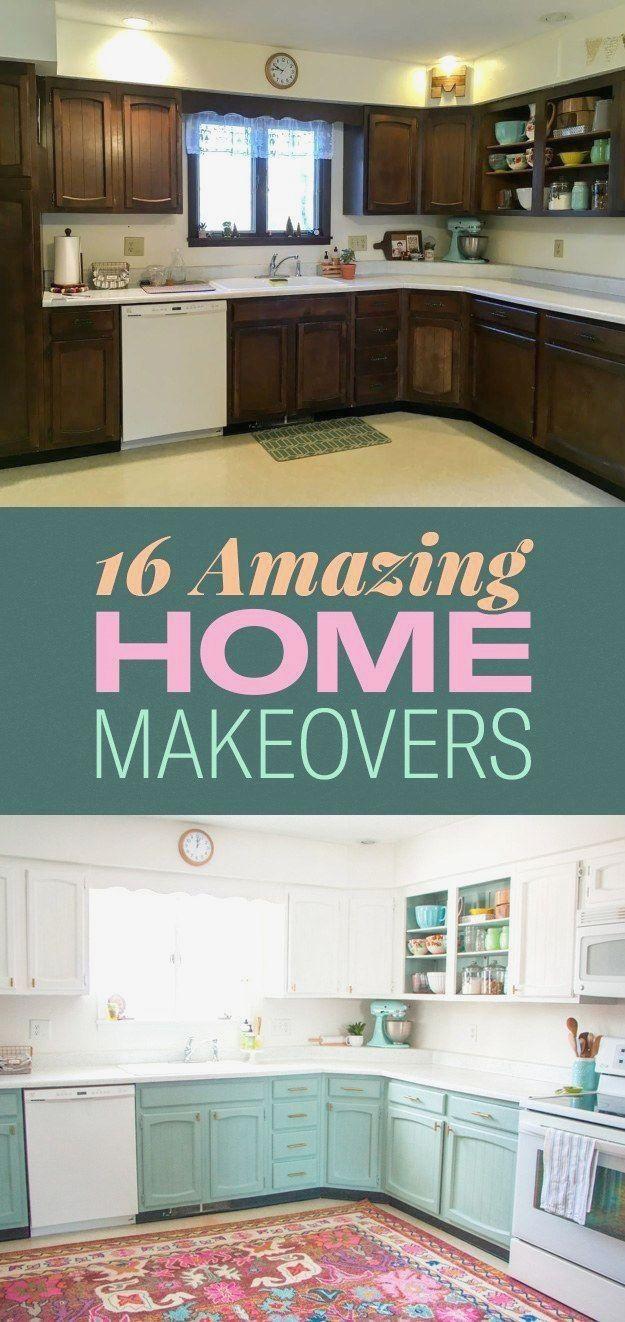 kitchen cabinets okc lowes flooring used kitchenstorage