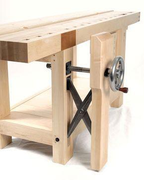 Oltre 25 fantastiche idee su strumenti per la lavorazione for Piccole planimetrie per la lavorazione del legno