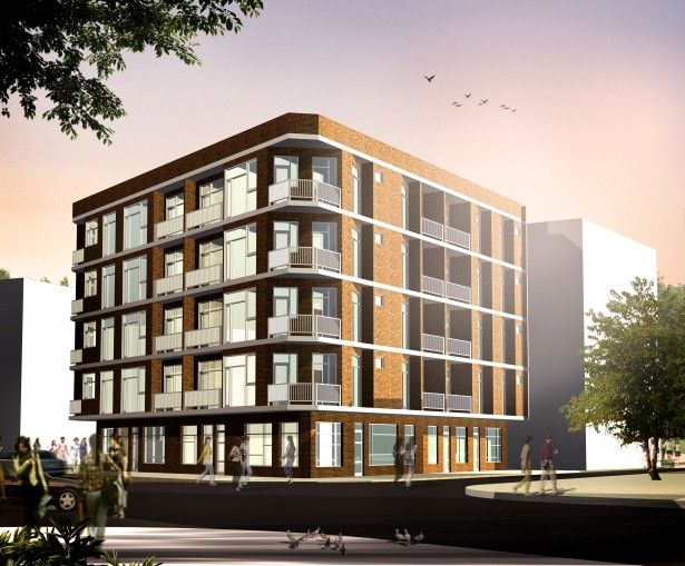 Apartment Design Online Exterior Home Design Ideas Classy Apartment Design Online Exterior
