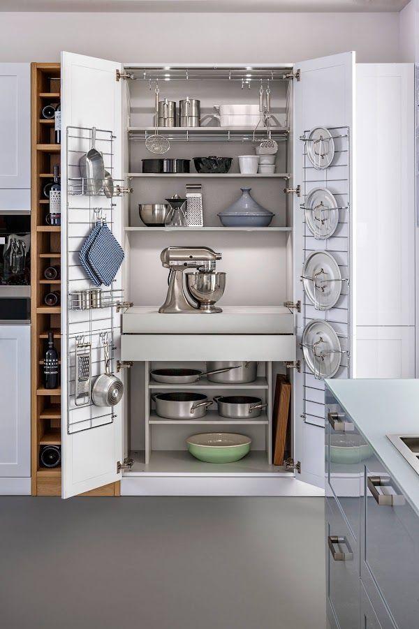 15 best Contemporary Kitchen Design Ideas images on Pinterest - mega küchenmarkt stuttgart