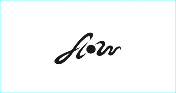 25 Black Logo Design For Your Inspiration
