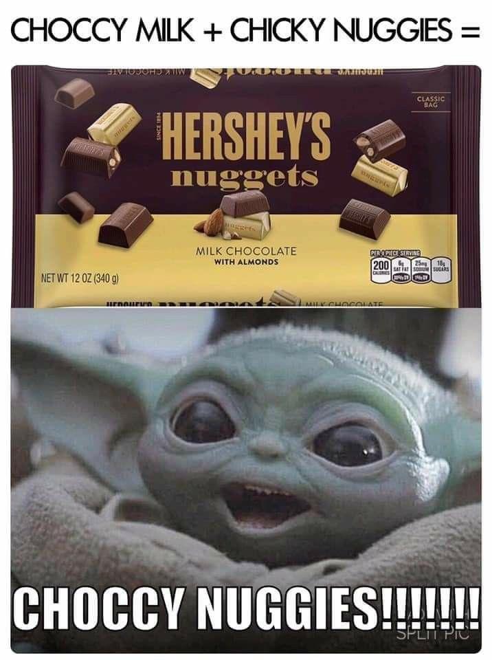 Pin By Girly Moods On Random Pins Yoda Funny Funny Star Wars Memes Yoda Meme