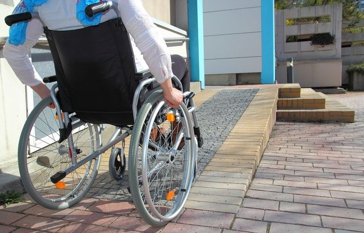 Home Health Care in Fort Lauderdale FL: Senior Home Safety