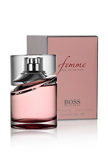 Pack Boss #pack#beauty#parfum