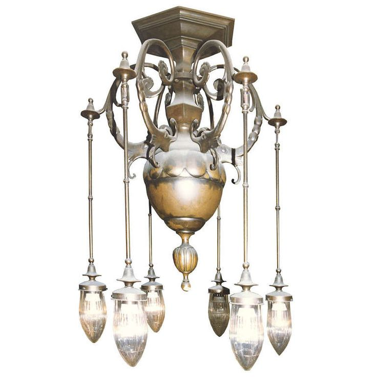 chandelier and pendant lighting. dolphine chandelier 1920 and pendant lighting