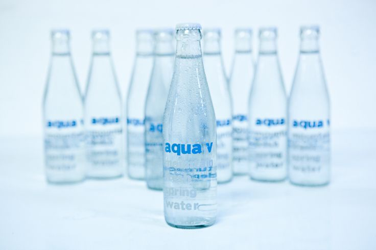 aquav fresh mountain spring water #capetown #aquav www.aquav.co.za/