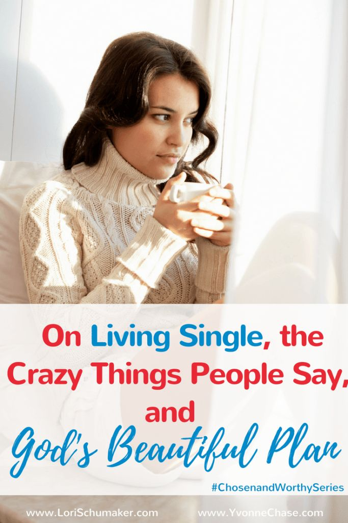 Dating a crazy person